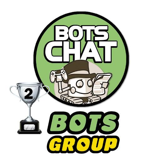 bots Group