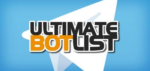 botlist-ultimate