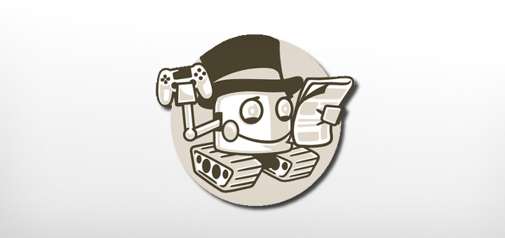 Telegram Bots - Top Bot List | Groups 4 Telegram