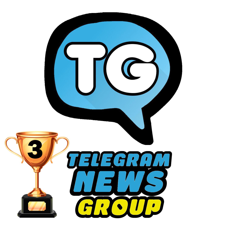 Telegram News Group